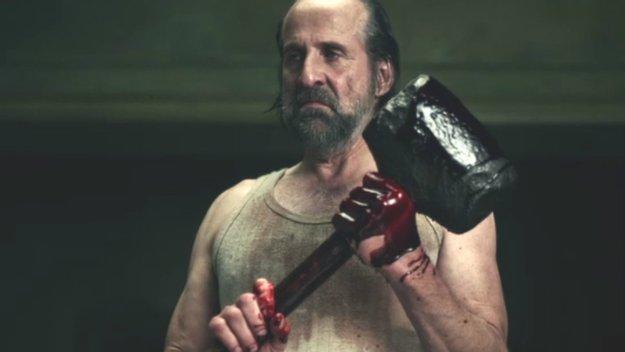 Erster Trailer zu American Gods - Wird das der neue Serien-Hit aus den USA?