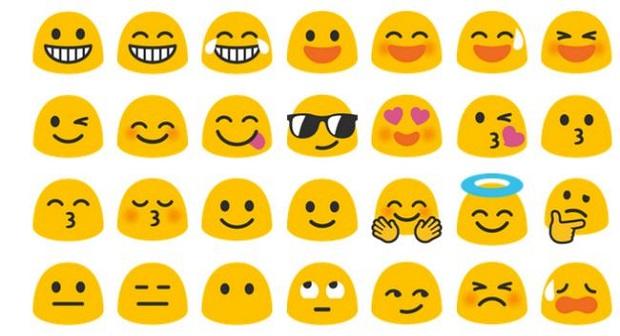 smileys 3 bedeutung