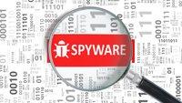 Anti-Spyware: Die besten Spyware-Scanner für Windows