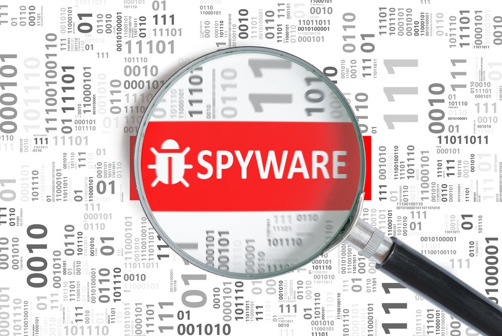 Anti-Spyware: Die besten Spyware-Scanner für Windows