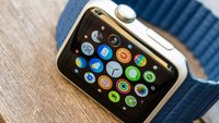 Dünner und leichter: Apple Watch 2 angeblich mit neuartigem Ein-Glas-Display