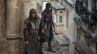 Videospiel-Verfilmungen: Ehemaliger Ubisoft-Mitarbeiter gründet neues Studio
