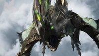 Monster Hunter Generations: Diese Materialien könnt ihr von den Monstern erhalten