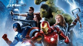 Neuer Marvel-Schock: Auch dieser Superheld stirbt im neusten Comic!