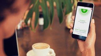 Avira Phantom VPN Pro: Unsichtbar und sicher im Internet unterwegs