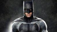 Keiner ist vollkommen: Die größten Filmfehler in allen Batman Filmen