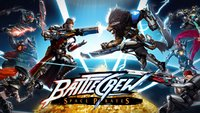 """Battlecrew Space Pirates: Indie-Studio der """"Life is Strange""""-Entwickler schickt in neuem Shooter Piraten ins All"""