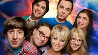 Das ist die neue Sitcom der The Big Bang Theory-Macher!