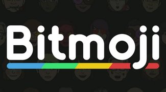 Bitstrips Bitmoji App Download