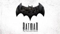 Batman: Abenteuer von Telltale startet im August
