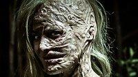 Der harte Trailer zu Blackburn ist eine fiese Mischung aus Hostel und Evil Dead