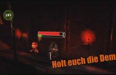 LittleBigPlanet 3: Spieler...