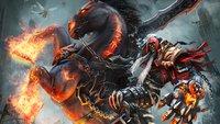 Darksiders Warmastered Edition: Für PC-Spieler des Originals kostenlos