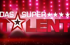 Das Supertalent 2016: Jury und...