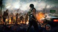 Dead Rising: Drei Remaster kommen für PS4 und Xbox One