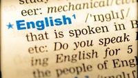 Englische Sprüche mit Übersetzung für Whatsapp, Facebook und Co.
