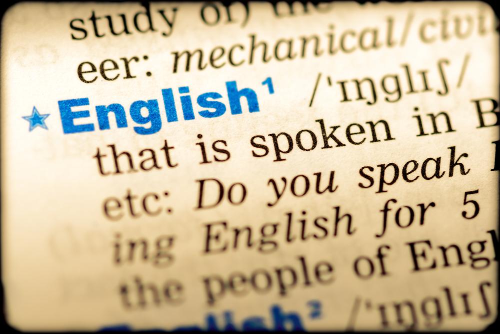 Sprüche übersetzung englische kurze mit 31 Kurze