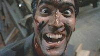 Sam Raimi über Evil Dead: So steht es wirklich um Teil 4 der legendären Horror-Reihe
