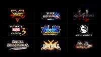 Evo 2016: Street Fighter V, Smash Bros. & Pokémon Tekken ab 17 Uhr im Live-Stream