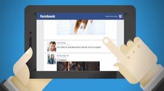 Facebook-Hoaxes: Die 10 dümmsten Falschmeldungen