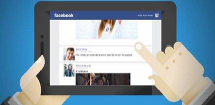 Facebook-Hoaxes: Diese 10 Falschmeldungen sind so dumm, dass wir weinen müssen