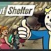 Fallout Shelter: Speicherstand vom Smartphone auf den PC übertragen - so geht's