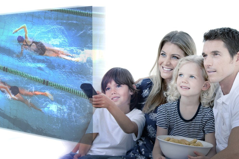 Familienfilme