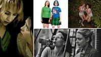 Ziemlich beste Freundinnen: 10 tolle Filme über Frauen-Freundschaft, die (fast) ohne Klischees auskommen