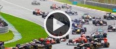 Formel 1 Live-Stream: Heute Spanien GP (Barcelona) live auf Sky & RTL