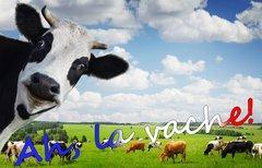 Französische Sprüche: Die...