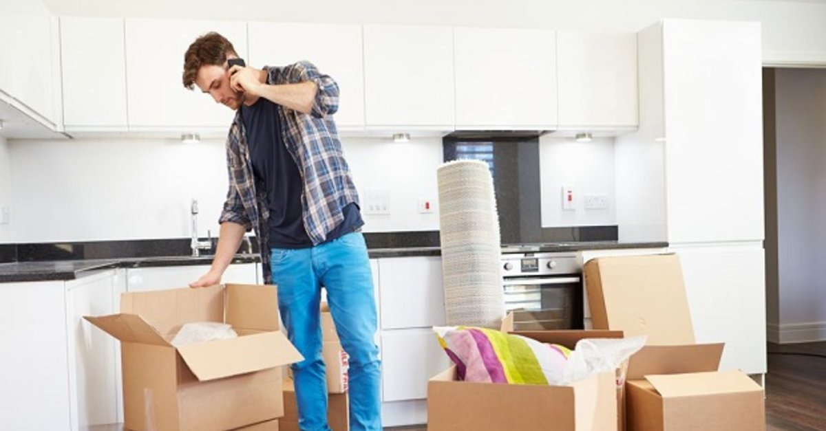 gez ummelden adress nderung f r den beitragsservice beim umzug online giga. Black Bedroom Furniture Sets. Home Design Ideas