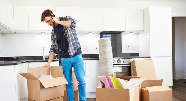 gez ummelden adress nderung f r den beitragsservice beim umzug online. Black Bedroom Furniture Sets. Home Design Ideas