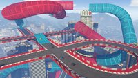 GTA 5 Cunning Stunts: Trailer kündigt Release an, neue Screenshots
