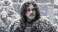 5 Fantheorien: So wird Game of Thrones zu Ende gehen