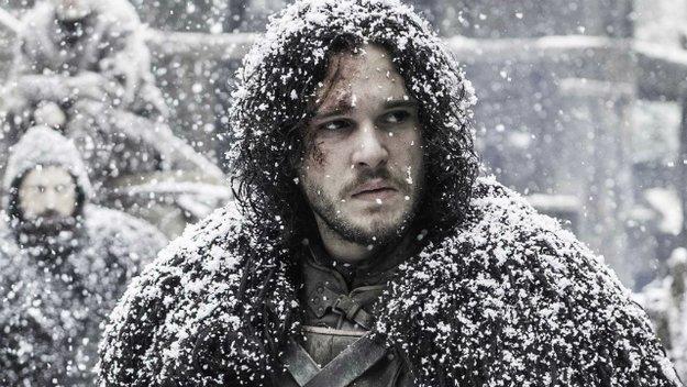 Bitcoin Hacker erpressen Game of Thrones Macher [Update]