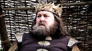 Game of Thrones: Laut Fantheorie hat Robert Baratheon immer noch Einfluss auf die Handlung