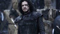 Verrückte Theorie: Das geschieht wirklich in Game of Thrones