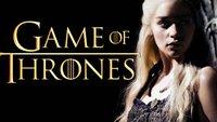 Die verrücktesten Fan-Theorien zu Game of Thrones