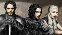 Game of Thrones: Dieser beliebte Charakter könnte in Staffel 7 zurückkehren!