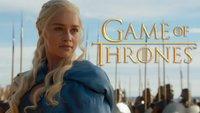 Star macht klare Ansage: Das wird in Game of Thrones nicht passieren!