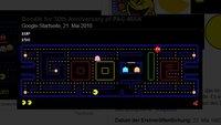 Google Easter-Eggs: Die 11 lustigsten versteckten Funktionen