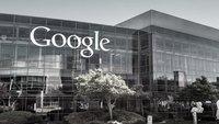 Nach Anschlägen auf Google HQ: Mutmaßlicher Täter verhaftet
