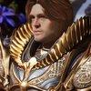 Paragon Guide: Greystone - Skills und alle Infos zum edlen Ritter
