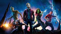 Comic-Con lüftet großes Geheimnis um Guardians of the Galaxy 2