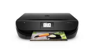 ALDI-Drucker: HP Envy 4522 für 59,99 Euro diese Woche erhältlich – lohnt sich der Kauf?
