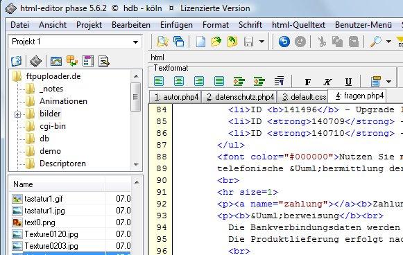 HTML-Editoren-1
