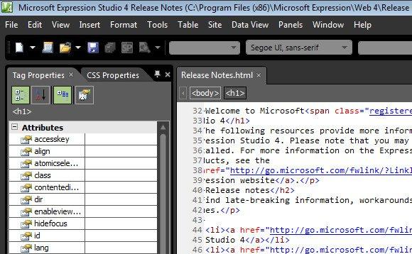 HTML-Editoren-2