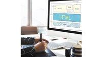 HTML-Editoren: Die empfehlenswertesten Programme für Windows