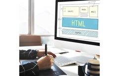 HTML-Editoren: Die...