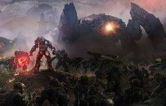Darum erscheinen Halo Wars 2,...